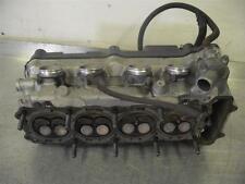 1999 Honda CBR 900 RRW-RRX (1997-1999) Cylinder Head