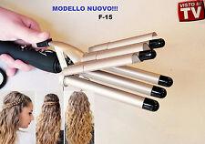 Piastra Per Capelli A Onde a Prodotti per l acconciatura dei capelli ... 28a95fb65d50