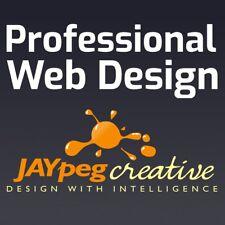 Wordpress Diseño Web, Diseño De Páginas Web Hosting comercio electrónico, negocios, eBay, para la venta