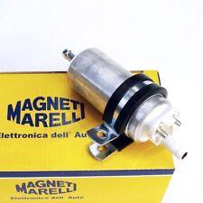 Kraftstoffpumpe SUZUKI Carry 0,8 VOLVO 340-360 1.4 2.0 740 2.3 VAUXHALL  Astra