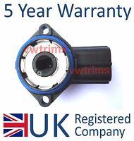 Ford Throttle Position Sensor Focus Mondeo Fiesta Transit KA 1071403 988F9B989BB