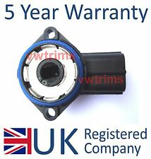 Throttle Position Sensor Ford Focus Mondeo Fiesta Transit KA 1071403 988F9B989BB