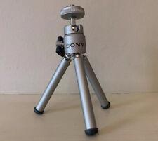 Sony Mini Tripod camera stand - Used .