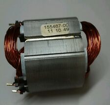 DEWALT 155467-00 FIELD FOR ELECTRONIC POLISHER