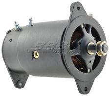 BBB Industries 9005 Remanufactured Generator