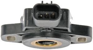 Throttle Position Sensor Dorman 977-024