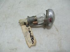 Running light -turn signal Rolls-Royce Silver Cloud and Bentley S1