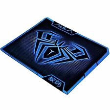 AULA Competition XL large PC Gaming Mice Pad Mouse Mat Smooth Design Soft