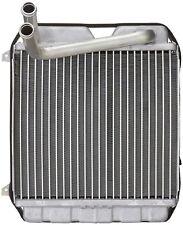 Spectra Premium Industries Inc 94500 Heater Core