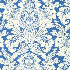 Caravelle Arcade -  Bonnie in Blue - Half yard - Jennifer Paganelli - Fabrics4u2