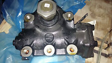 ZF 8098 955 851 Steering Gear 2530015759717