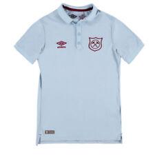 Camisetas de fútbol de clubes internacionales 3ª equipación Umbro