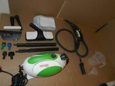 Polti Vaporetto Handy 25 Plus Steam Cleaner, 3.5 Bar ~