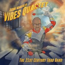 CD de musique boogie-woogie pour Jazz