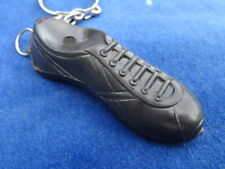 PORTE-CLES / Key ring - HIMMEB HIMMEL - FOOTBALL - CHAUSSURES / Shoes