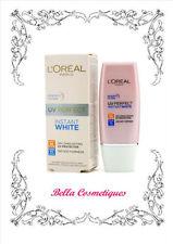 L'Oréal Cream Face Skin Care Moisturisers