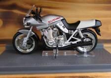 Ixo Museum  Suzuki Katana Modell 1982 , 1:24 Motorrad Oldtimer