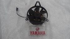 Yamaha FZR 600 R 4MH Ventilateur Blowers Fan De Refroidissement #R5390