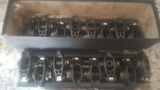 Engine Rocker Arms Comp Cams 1602 16 Roller Chevy Small Block