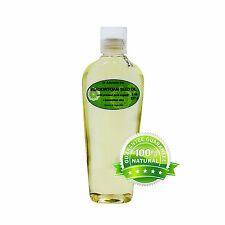 8 OZ MEADOWFOAM SEED OIL ORGANIC PURE COLD PRESSED