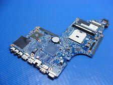 "HP Pavilion dv6-6000 15.6"" Genuine AMD Motherboard 55.4RI01.151G 665282-001 ER*"