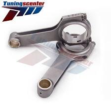 Bielas H beam for Fiat 500 Alt Model 120mm Conrod Bielle Connecting Rod Rods tmt