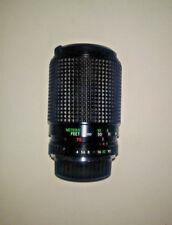 Samyang 70-210mm/f4.0-5.6 Interchangeable Macro Lens for Yashica (BRAND NEW!)