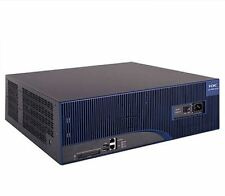 HP A-MSR30-60 Gigabit Wired Router (JF801A)