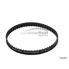 New ContiTech Accessory Drive Belt Supercharger 120XL037 052145437 Volkswagen VW