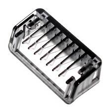 2mm Philips kammaufsatz para qp2510 qp2520 qp2530 oneblade Bart Schneider | cp0363