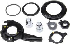 Shimano Accessories Set 7-Gang Coaster Brake Switching Unit
