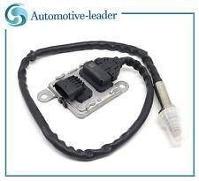 Nitrogen Oxide Nox Sensor For Volvo Truck VHD VNL VN VNM Mack MP7 MP8 22303391