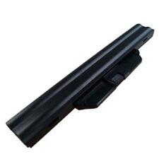 Akku Accu für HP Compaq 615 6720s 6730s 6735s 6820s 550 610 HSTNN-LB51 Battery