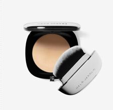 MARC JACOBS™️ Beauty Accomplice Instant Blurring Beauty Powder 'Muze 54' + Brush