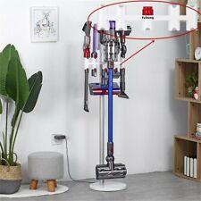 Storage Bracket Rack For Dyson V11 dok Supplies Accessories Floor Rack