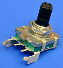 Digitech codificador parámetros regulador SGS 2112 2120 VGS sustituto replacement effect