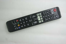 Remote AH59-02418A For SAMSUNG HT-E4500/XU HT-E5200 HT-E453K Home Theater System
