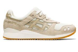 Shoes Asics Gel Lyte III Og 3 30TH Years Anniversary Onitsuka tiger