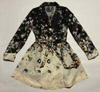 Desigual womens coat
