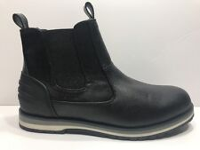 Mens ALDO Thinsulate 3M Waterproof Boots Size 7.5