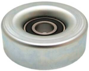 Engine Timing Idler Pulley For 2001 Honda Insight (USA)