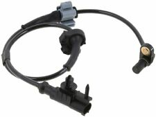 For 2007-2013 GMC Sierra 1500 ABS Speed Sensor Front Bosch 62155BM 2008 2009