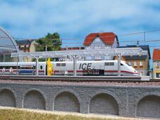 Auhagen 13303 Spur TT, Bahnsteig #NEU in OVP#