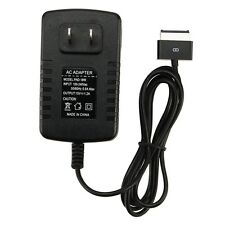 Home Charger Travel Power for ASUS Eee Pad Transformer TF101 TF201 TF300 TF300T