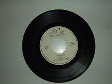 """Vivien Vee / Easy Going – Remember–Disco Vinile 45 Giri 7"""" Ed.Promo Juke Box"""