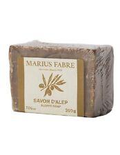 Marius Fabre ca. 200 g Savon d'Alep Aleppo Seife Olivenöl Lorbeeröl Original