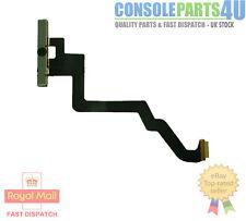 Genuine Nintendo 3DS replacement Front Rear Camera 3D Flex Cable Original