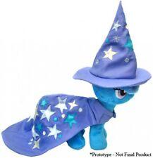 My Little Pony Friendship is Magic Trixie 11-Inch Plush