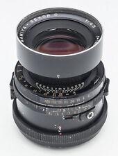 Mamiya Sekor Mamiya-Sekor C 1:4.5 4.5 180mm 180 mm für RB67 RZ67 ProS