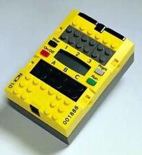 LEGO Mindstorms Robotics 1.0 RCX